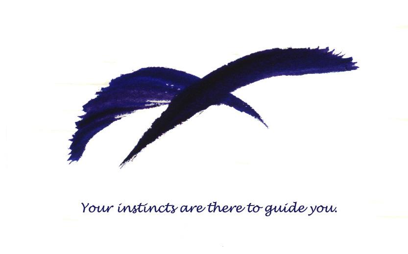 Card 15 Instinct Final