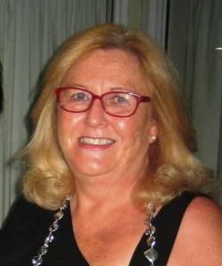 Laura 2015